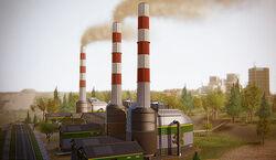 Garbage Incinerator.jpg