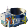 Basic Water Pump.png