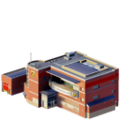 Large fire station.png