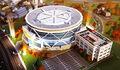 Expo Center.jpg