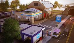 Shuttle Bus Depot.jpg