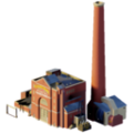 Coal plant.png