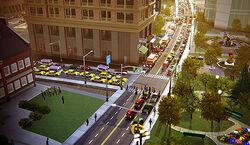 High Density Street.jpg