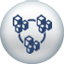 Region Icon.png