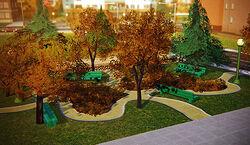 Wavy Path Park.jpg