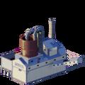 Metal furnace.png