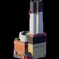 Advanced coal generator.png