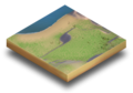 Hokusai Cliffs.png