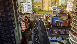 High Density Avenue.jpg