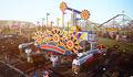 Funshine Amusement Park.jpg