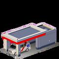 Ambulance bay (hospital).png