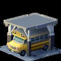 Grade school bus lot.png