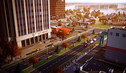 Medium Density Avenue.jpg