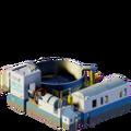 Filtration Pump.png
