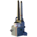 Power Medium Oil Generator.png