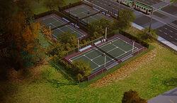 Public Tennis Court.jpg
