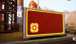 Smelting Factory Sign.jpg