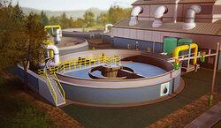 Sewage Treatment Plant.jpg