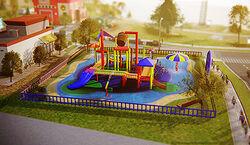 Water Park Playground.jpg