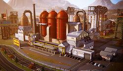 Smelting Factory.jpg