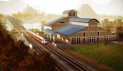 Passenger Train Station.jpg