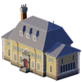 Mayor's house.png