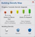 Building Density legend.png