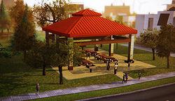 BBQ Pavilion.jpg