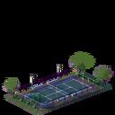 Public tennis court.png