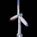 Large turbine.png