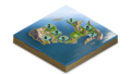 Reflection Atoll region.png