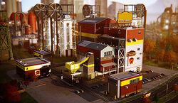Advanced Coal Mine.jpg