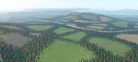 Viridian Woods 1.png