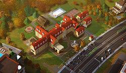 Mayor's Mansion.jpg