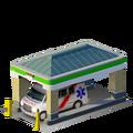 Ambulance bay (clinic).png