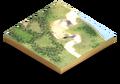 Tosca Cliffs.png