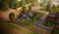 Dump Zone.jpg
