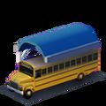 High school bus lot.png