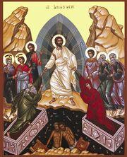 Icon-resurrection.jpg
