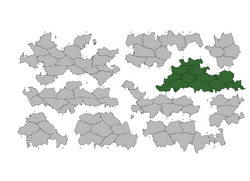 Location Eridana (Fearless Blue).png