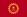 Royal Suriyan Army.png