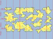 MapPlanSC
