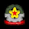 Emblem of Granda