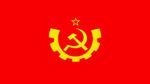 Flag of Granda