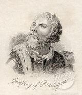 General Godrey