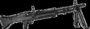 CK 68.png