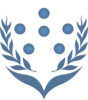 Emblem of the Council of Centau