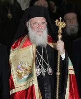 MethodiosFouyias.jpg