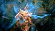 MAHA DUB (Hare Krishna Remix) - by Sadhu Nada