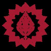 Suriya Emblem.png
